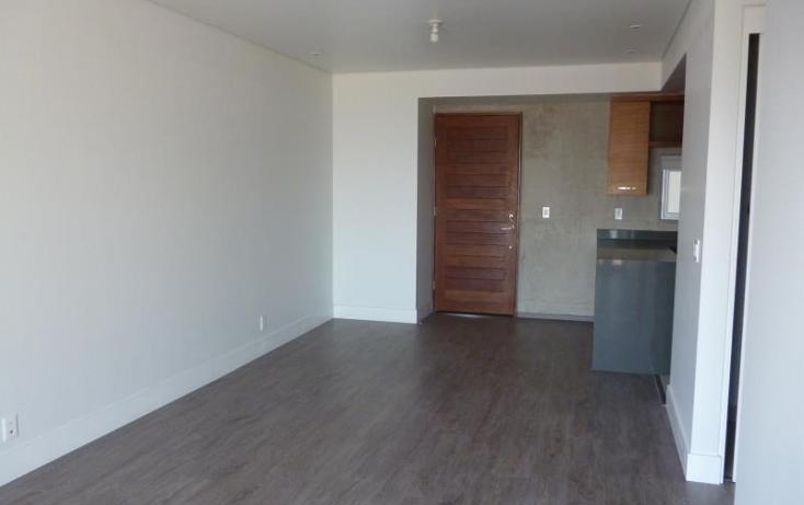 Foto de departamento en renta en  4470, monterrey, tijuana, baja california, 2162630 No. 04