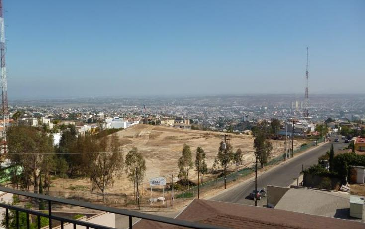 Foto de departamento en renta en  4470, monterrey, tijuana, baja california, 2162630 No. 05