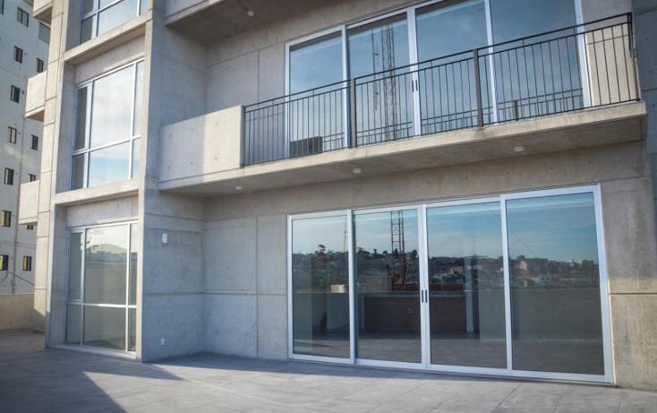 Foto de departamento en renta en  4470, monterrey, tijuana, baja california, 2706109 No. 03