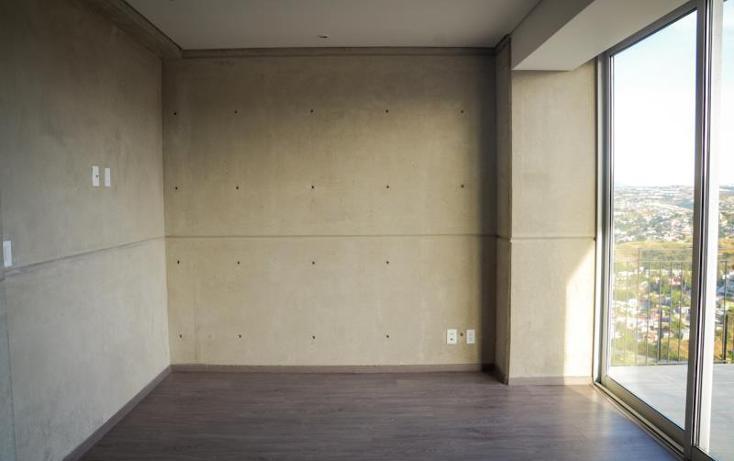 Foto de departamento en renta en  4470, monterrey, tijuana, baja california, 2706109 No. 04