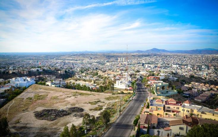 Foto de departamento en renta en  4470, monterrey, tijuana, baja california, 2706109 No. 09