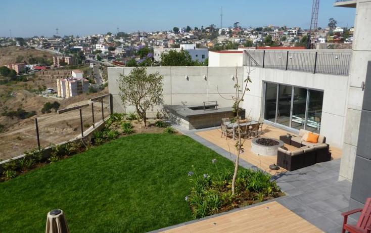 Foto de departamento en renta en  4470, monterrey, tijuana, baja california, 2706109 No. 10