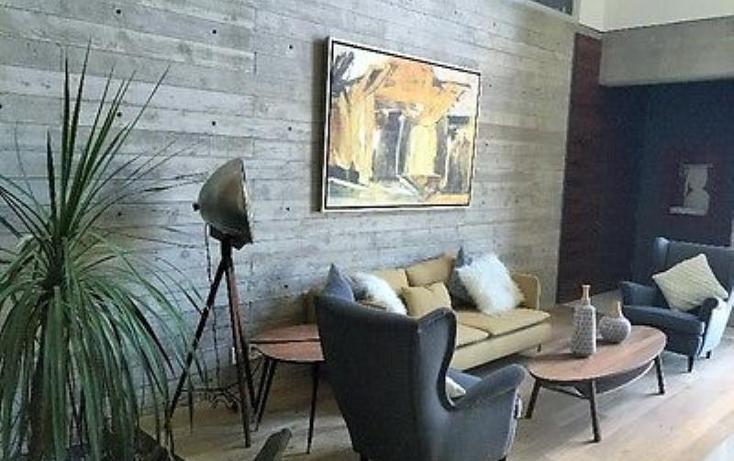 Foto de departamento en renta en  4470, monterrey, tijuana, baja california, 2706109 No. 17