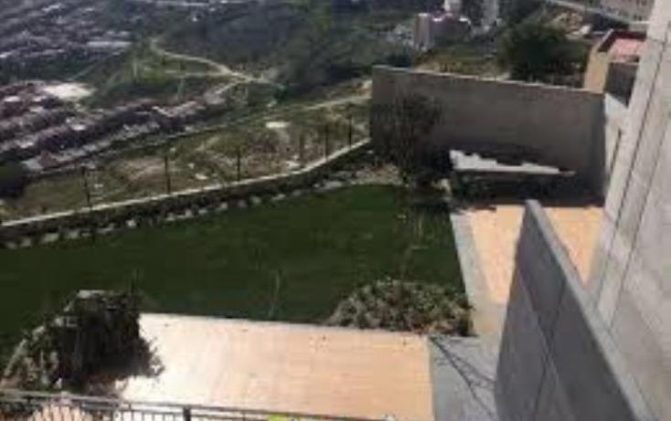 Foto de departamento en renta en  4470, monterrey, tijuana, baja california, 2706109 No. 18