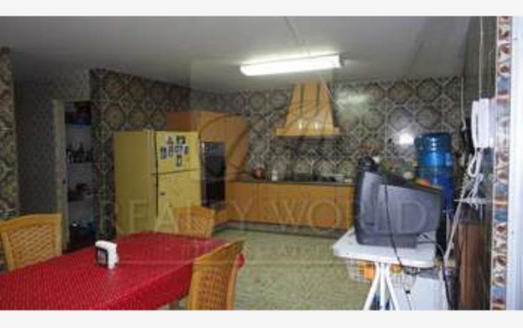 Foto de casa en venta en  448, jardines del valle, saltillo, coahuila de zaragoza, 882445 No. 03