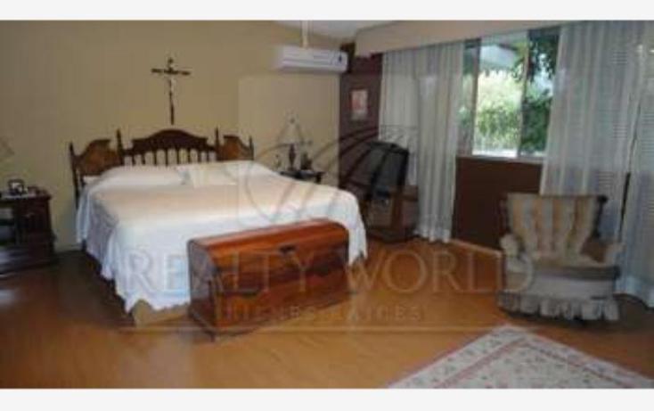 Foto de casa en venta en  448, jardines del valle, saltillo, coahuila de zaragoza, 882445 No. 04