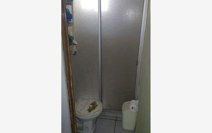 Foto de casa en venta en  448, los laureles, aguascalientes, aguascalientes, 1991690 No. 04