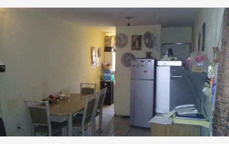 Foto de casa en venta en  448, los laureles, aguascalientes, aguascalientes, 1991690 No. 05