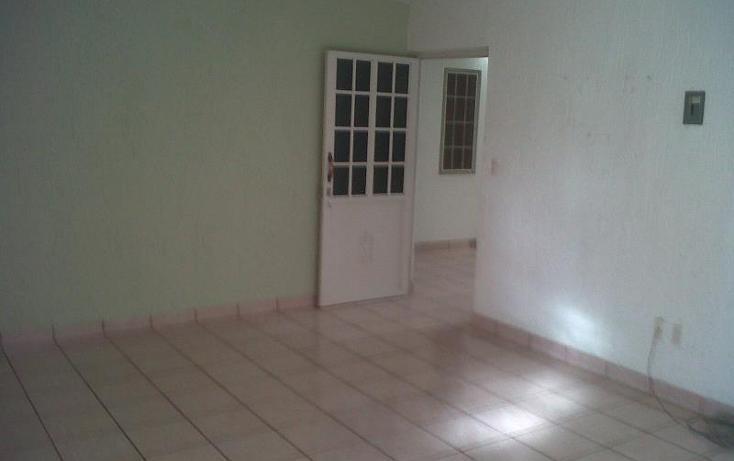 Foto de departamento en renta en  448, villas del magisterio, zamora, michoacán de ocampo, 504905 No. 17