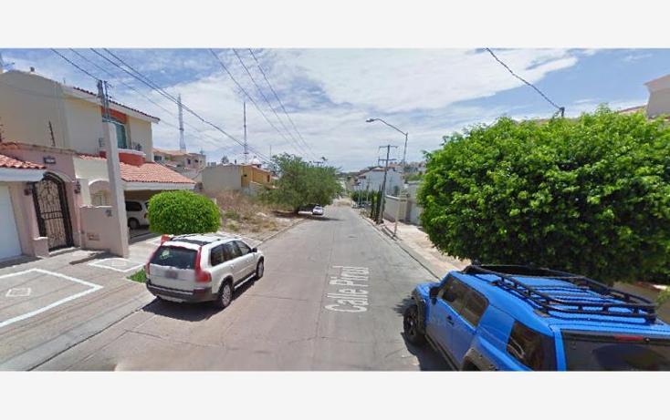 Foto de casa en venta en  449, colinas de san miguel, culiacán, sinaloa, 878013 No. 02
