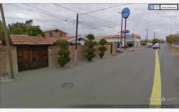 Foto de casa en venta en  449, las fuentes, piedras negras, coahuila de zaragoza, 1983004 No. 02