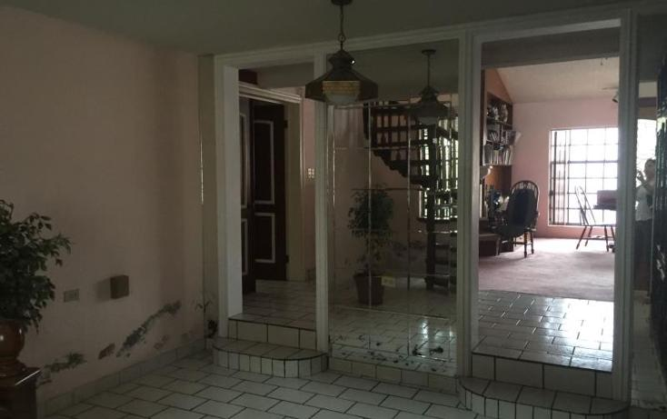 Foto de casa en venta en  449, las fuentes, piedras negras, coahuila de zaragoza, 1983004 No. 13