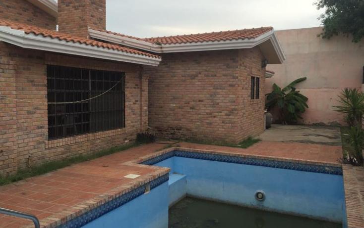 Foto de casa en venta en  449, las fuentes, piedras negras, coahuila de zaragoza, 1983004 No. 20