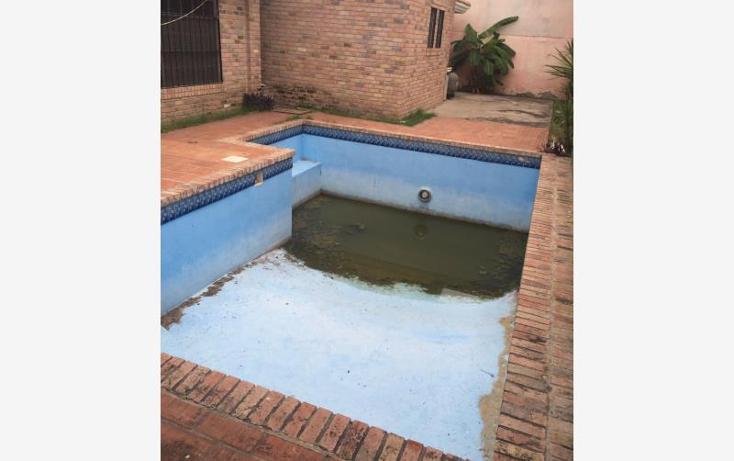 Foto de casa en venta en  449, las fuentes, piedras negras, coahuila de zaragoza, 1983004 No. 22