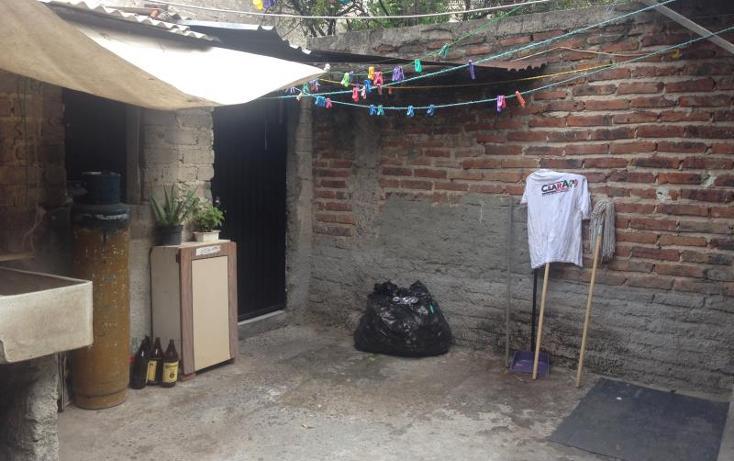 Foto de casa en venta en  4495, emiliano zapata, guadalajara, jalisco, 1944348 No. 02