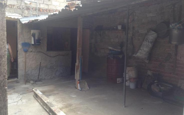 Foto de casa en venta en  4495, emiliano zapata, guadalajara, jalisco, 1944348 No. 03