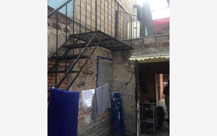 Foto de casa en venta en  4495, emiliano zapata, guadalajara, jalisco, 1944348 No. 04