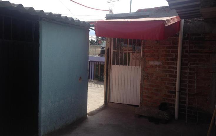 Foto de casa en venta en  4495, emiliano zapata, guadalajara, jalisco, 1944348 No. 05