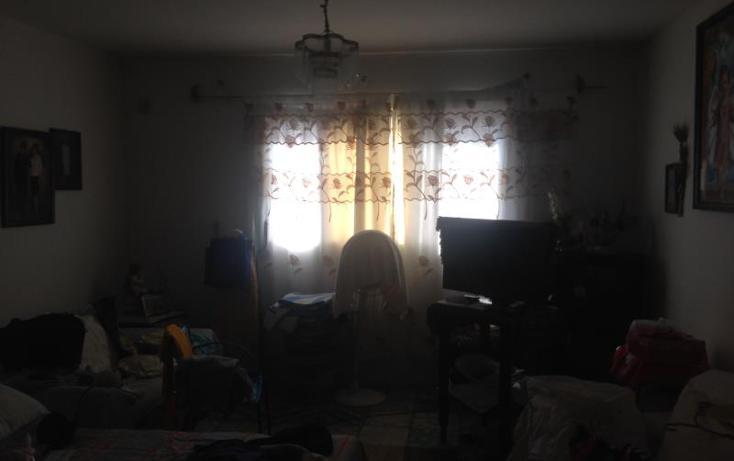 Foto de casa en venta en  4495, emiliano zapata, guadalajara, jalisco, 1944348 No. 06