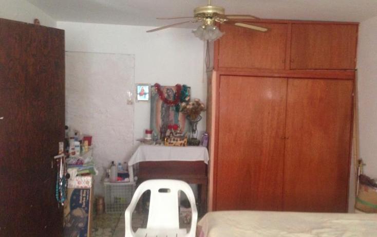 Foto de casa en venta en  4495, emiliano zapata, guadalajara, jalisco, 1944348 No. 07