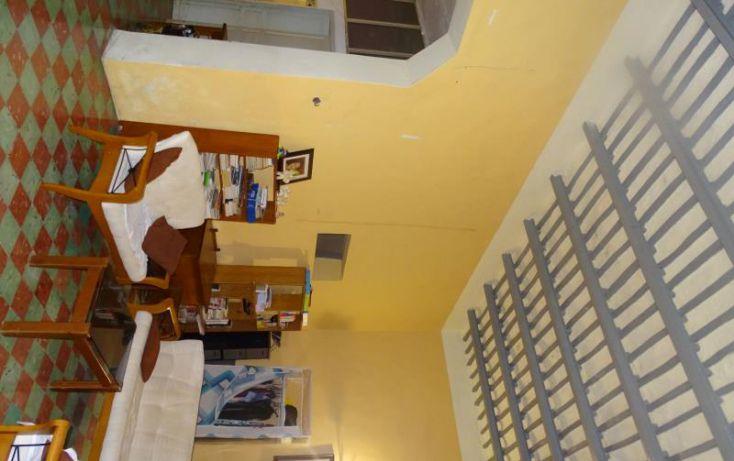 Foto de casa en venta en 45 67, jardines de san sebastian, mérida, yucatán, 1649788 no 04