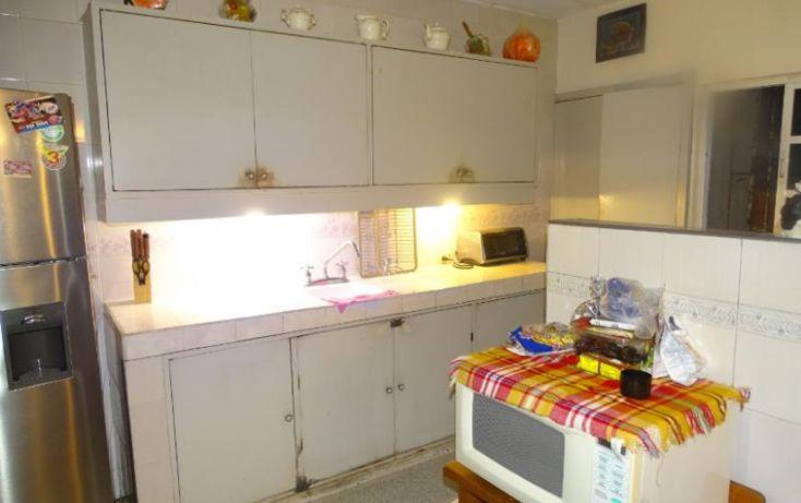 Foto de casa en venta en 45 67, jardines de san sebastian, mérida, yucatán, 1649788 no 08