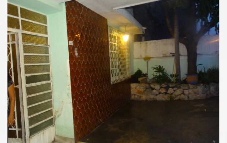 Foto de casa en venta en 45 67, jardines de san sebastian, mérida, yucatán, 1649788 no 14