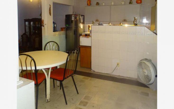 Foto de casa en venta en 45 67, jardines de san sebastian, mérida, yucatán, 1649788 no 15