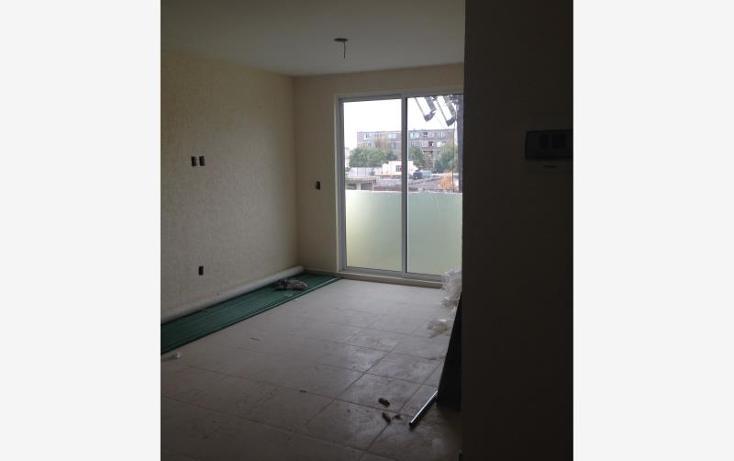 Foto de departamento en venta en  45, anahuac i sección, miguel hidalgo, distrito federal, 586473 No. 05