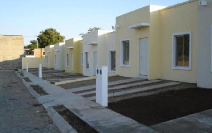 Foto de casa en venta en  45, arboledas de la hacienda, colima, colima, 1214797 No. 03