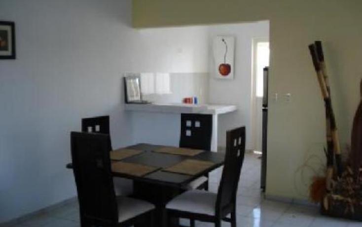 Foto de casa en venta en  45, arboledas de la hacienda, colima, colima, 1214797 No. 04