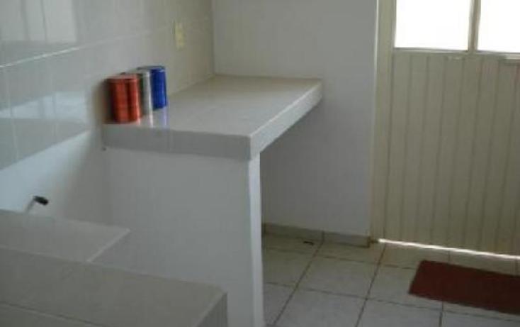 Foto de casa en venta en  45, arboledas de la hacienda, colima, colima, 1214797 No. 06