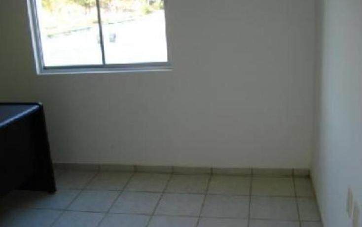 Foto de casa en venta en paseo de la hacienda 45, arboledas de la hacienda, colima, colima, 1214797 No. 07