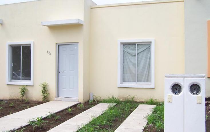Foto de casa en venta en  45, arboledas de la hacienda, colima, colima, 1214797 No. 08