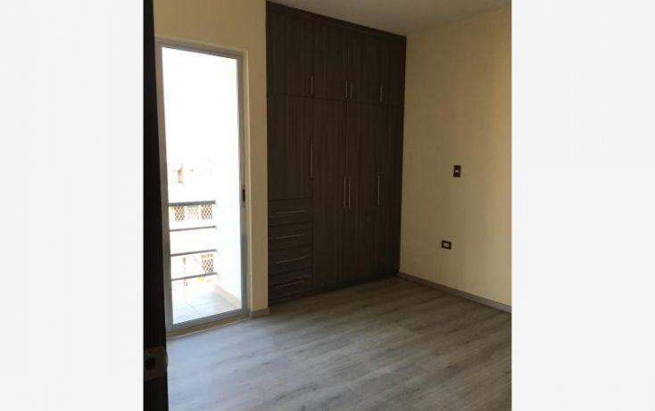 Foto de departamento en renta en 45 b sur, zona residencial anexa estrellas del sur, puebla, puebla, 1788256 no 05
