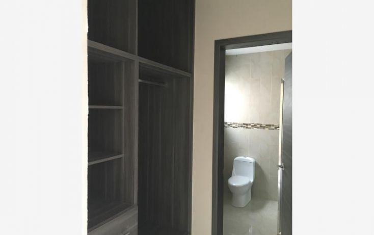 Foto de departamento en renta en 45 b sur, zona residencial anexa estrellas del sur, puebla, puebla, 1788256 no 06