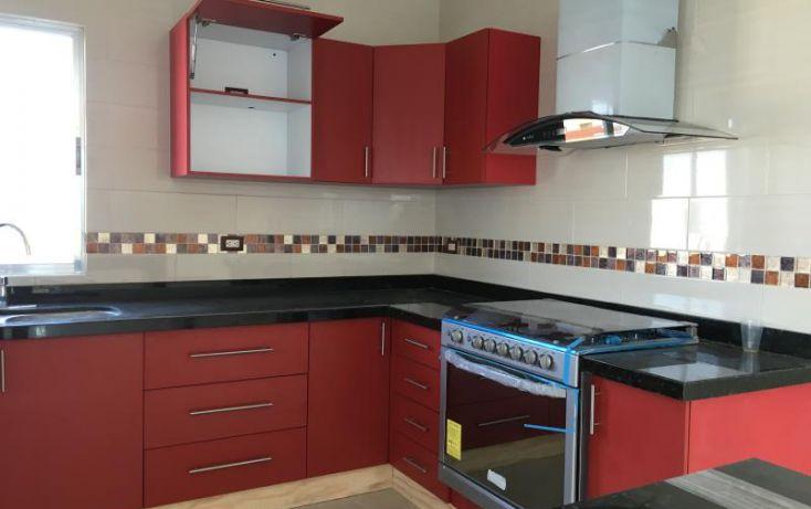 Foto de departamento en renta en 45 b sur, zona residencial anexa estrellas del sur, puebla, puebla, 1788256 no 11