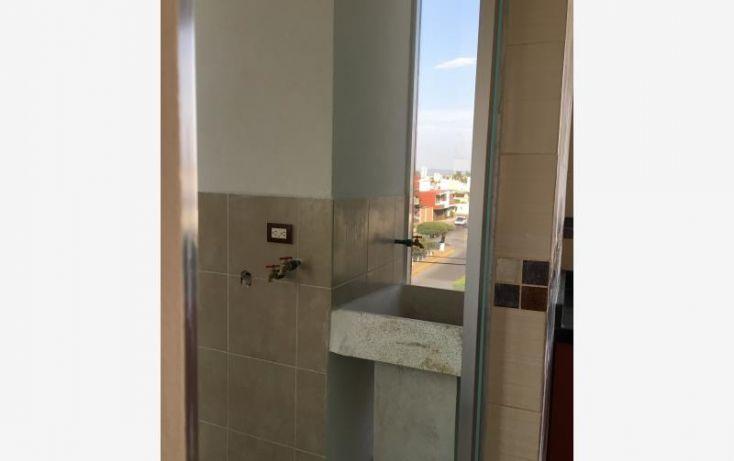 Foto de departamento en renta en 45 b sur, zona residencial anexa estrellas del sur, puebla, puebla, 1788256 no 12