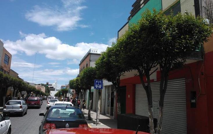 Foto de local en venta en  45, centro sct tlaxcala, tlaxcala, tlaxcala, 559264 No. 03