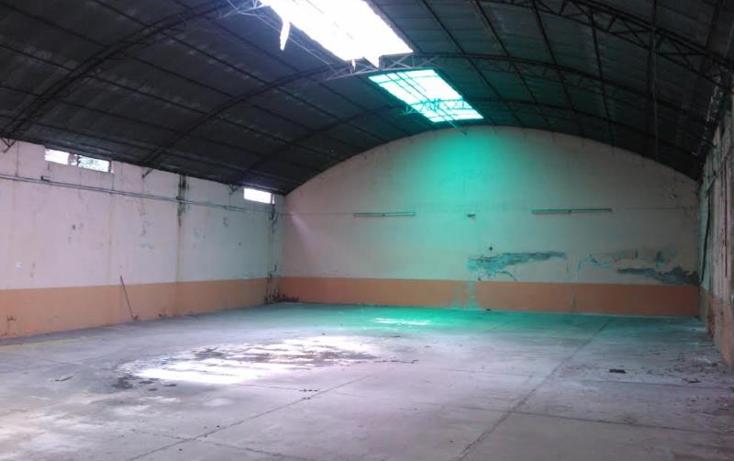 Foto de local en venta en  45, centro sct tlaxcala, tlaxcala, tlaxcala, 559264 No. 07