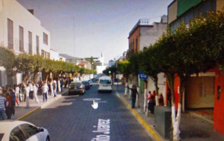 Foto de local en venta en  45, centro sct tlaxcala, tlaxcala, tlaxcala, 559264 No. 11