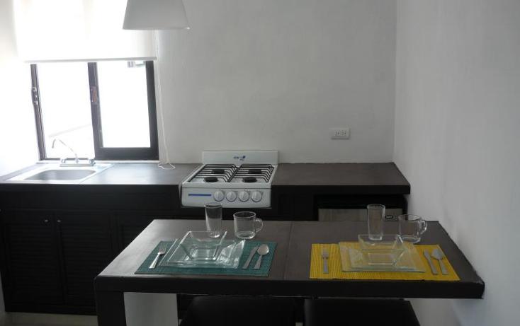 Foto de departamento en renta en  45, coatepec centro, coatepec, veracruz de ignacio de la llave, 657113 No. 03