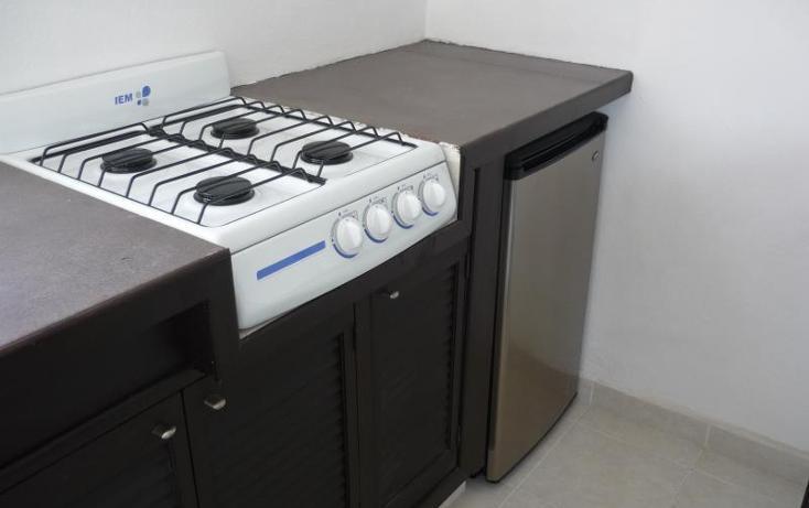Foto de departamento en renta en  45, coatepec centro, coatepec, veracruz de ignacio de la llave, 657113 No. 04