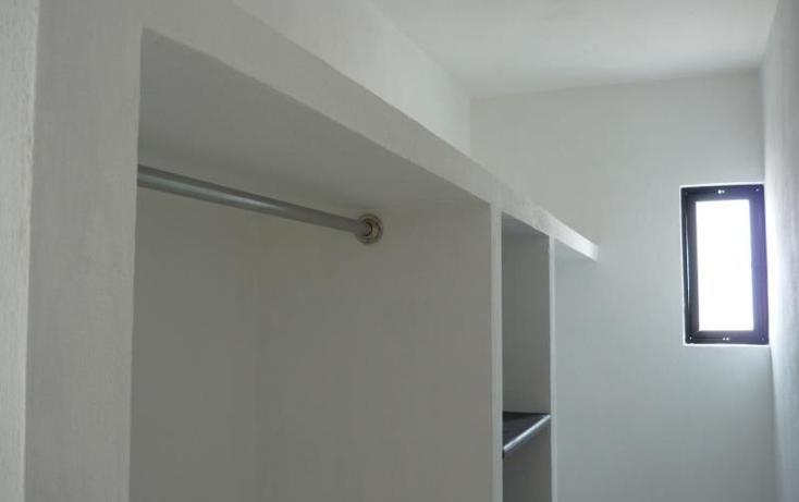 Foto de departamento en renta en  45, coatepec centro, coatepec, veracruz de ignacio de la llave, 657113 No. 06