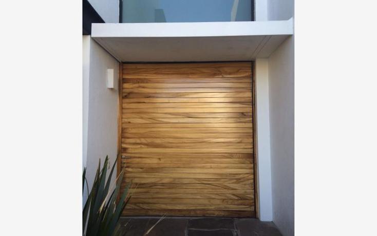 Foto de casa en venta en  45, el manantial, tlajomulco de zúñiga, jalisco, 1669168 No. 04