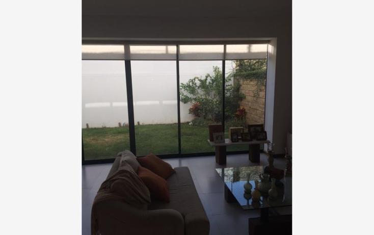 Foto de casa en venta en  45, el manantial, tlajomulco de zúñiga, jalisco, 1669168 No. 07