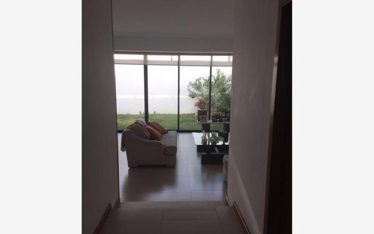 Foto de casa en venta en  45, el manantial, tlajomulco de zúñiga, jalisco, 1669168 No. 08