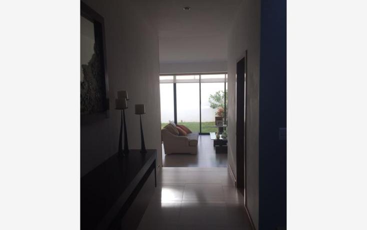 Foto de casa en venta en  45, el manantial, tlajomulco de zúñiga, jalisco, 1669168 No. 09