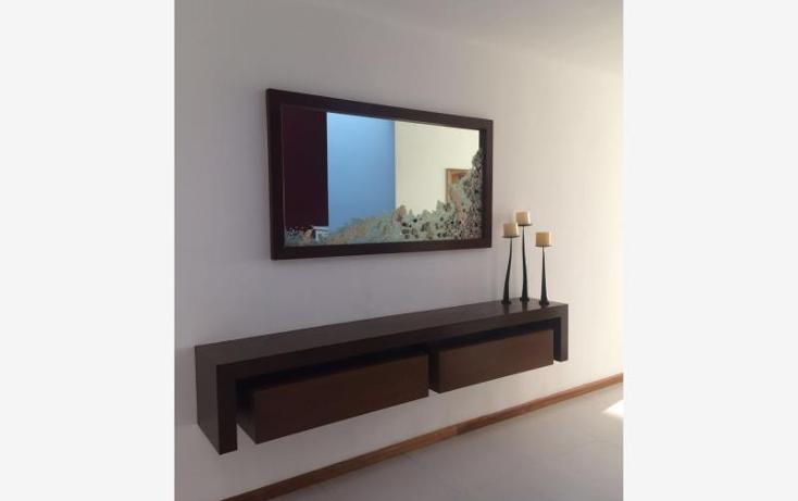 Foto de casa en venta en  45, el manantial, tlajomulco de zúñiga, jalisco, 1669168 No. 10