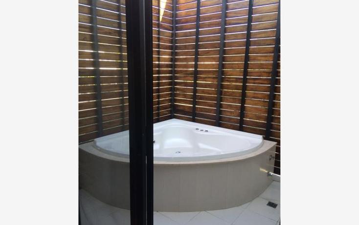 Foto de casa en venta en  45, el manantial, tlajomulco de zúñiga, jalisco, 1669168 No. 12
